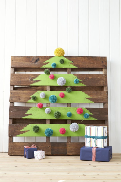 country-christmas-decoration-ideas8