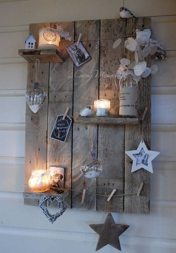 decorative-light-board-ideas1