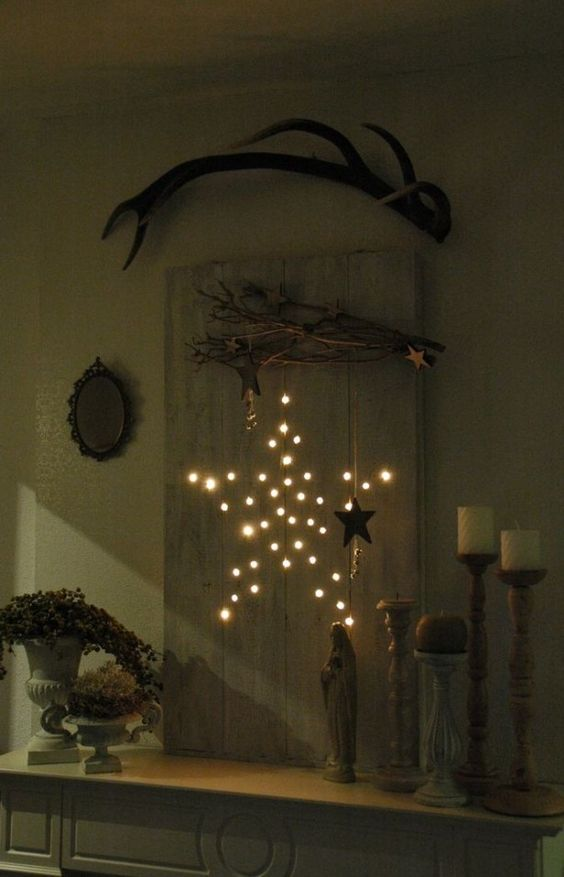 decorative-light-board-ideas6