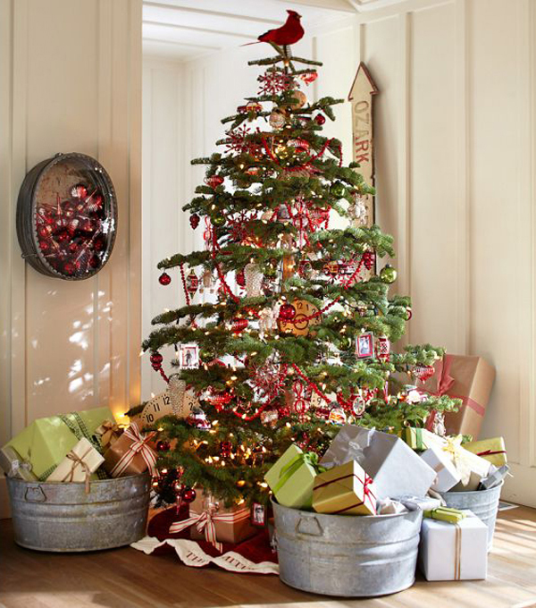 natural-christmas-decorations13