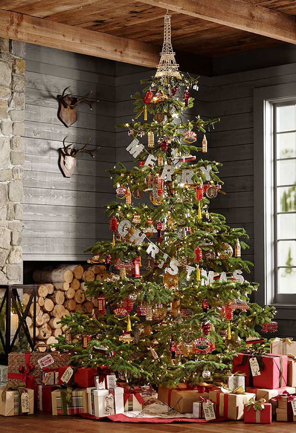 natural-christmas-decorations16