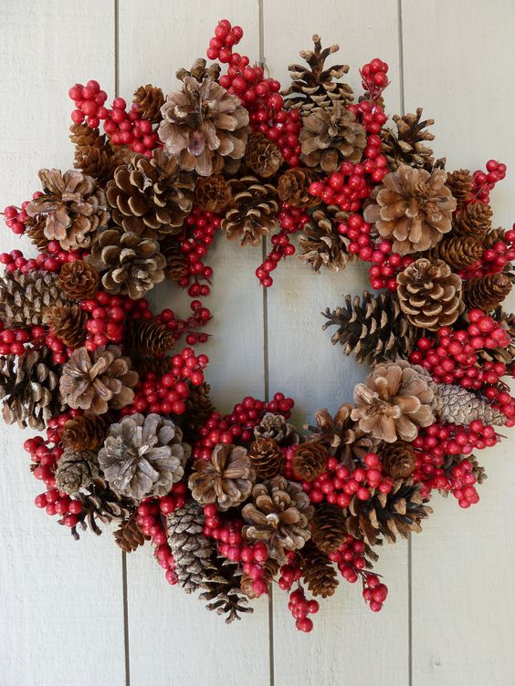natural-christmas-decorations4