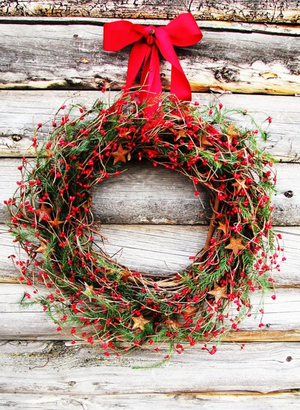 natural-christmas-decorations7