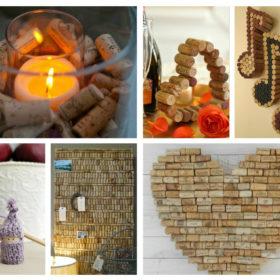 diy-ideas-with-corks
