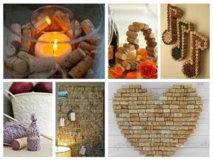 diy-ideas-with-corks