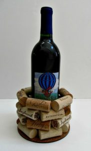 diy-ideas-with-corks10