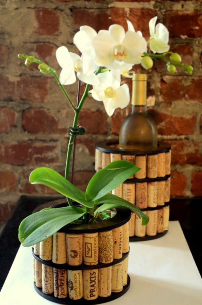 diy-ideas-with-corks11