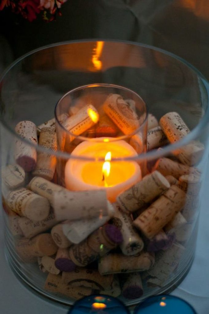 diy-ideas-with-corks12