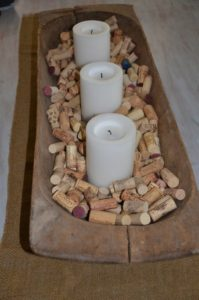 diy-ideas-with-corks13