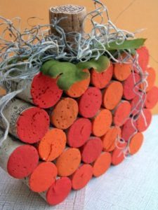 diy-ideas-with-corks14