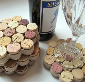 diy-ideas-with-corks15