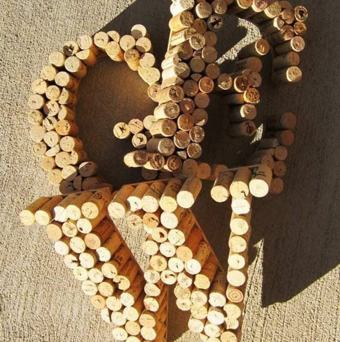 diy-ideas-with-corks17