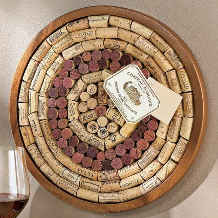 diy-ideas-with-corks18