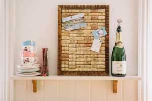 diy-ideas-with-corks2