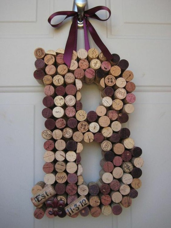 diy-ideas-with-corks21