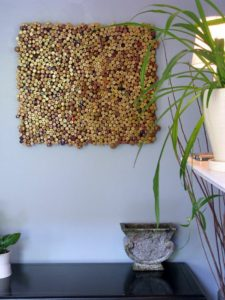 diy-ideas-with-corks23