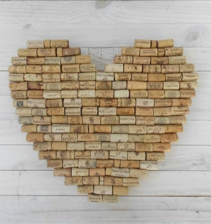 diy-ideas-with-corks25
