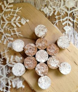 diy-ideas-with-corks27