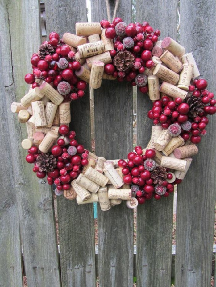 diy-ideas-with-corks28