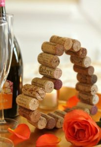 diy-ideas-with-corks3