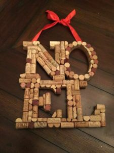diy-ideas-with-corks31