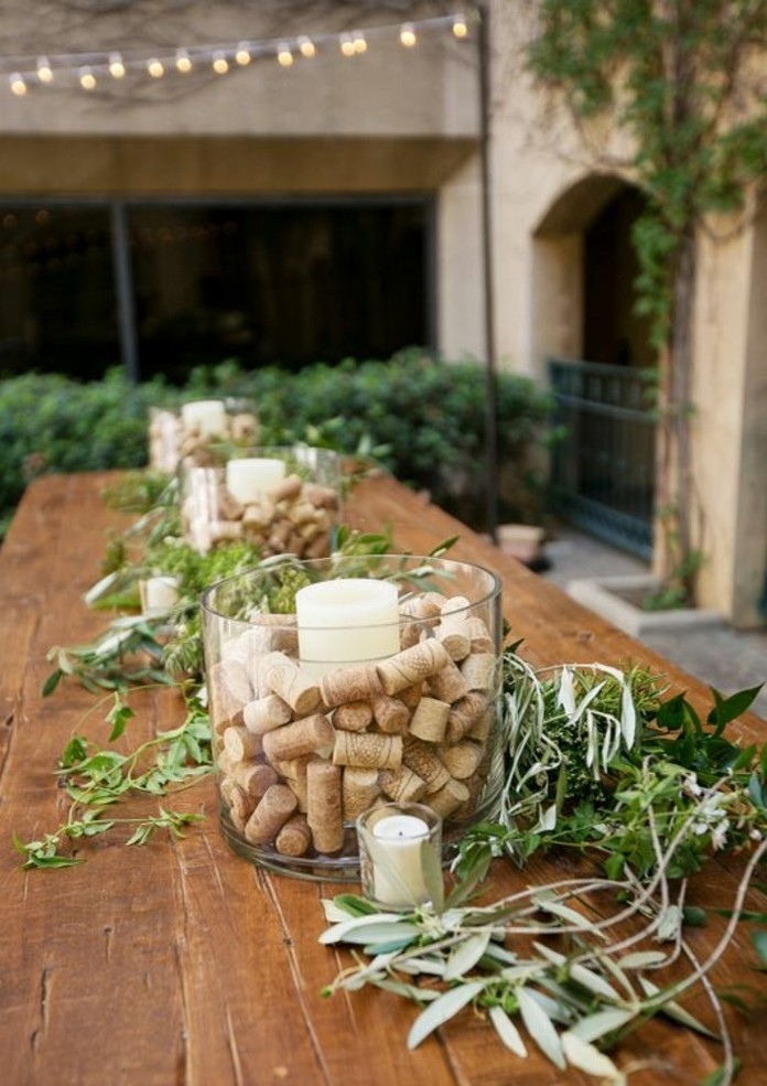 diy-ideas-with-corks33