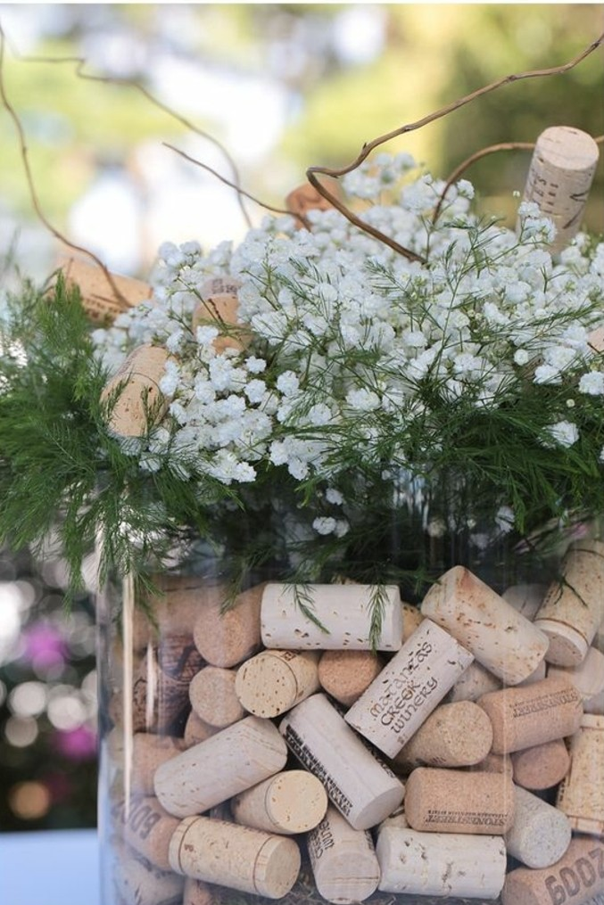 diy-ideas-with-corks35