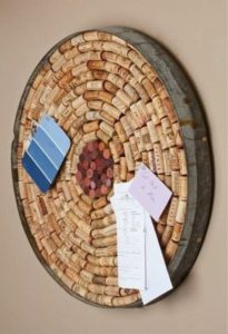 diy-ideas-with-corks36