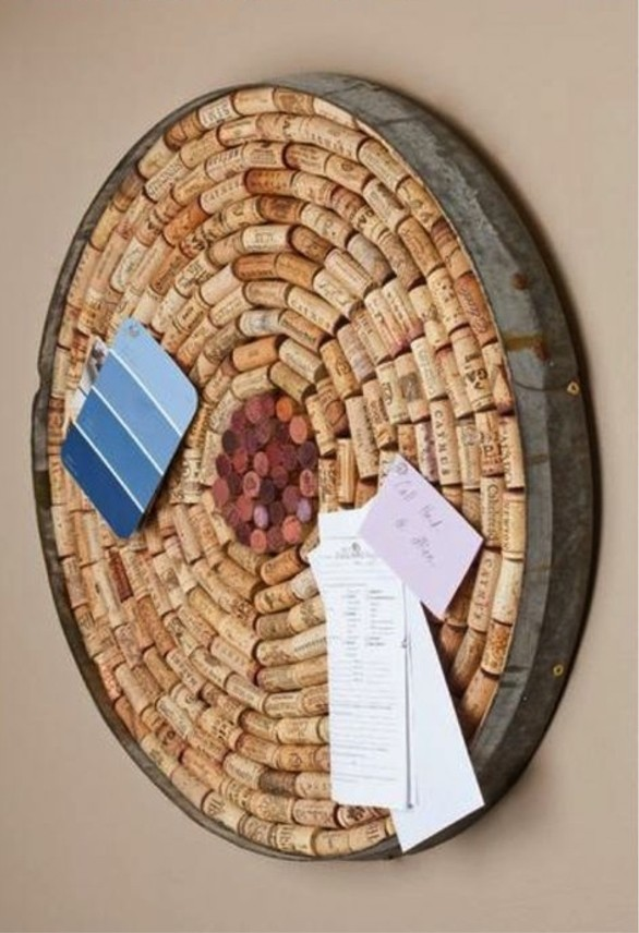 diy-ideas-with-corks36