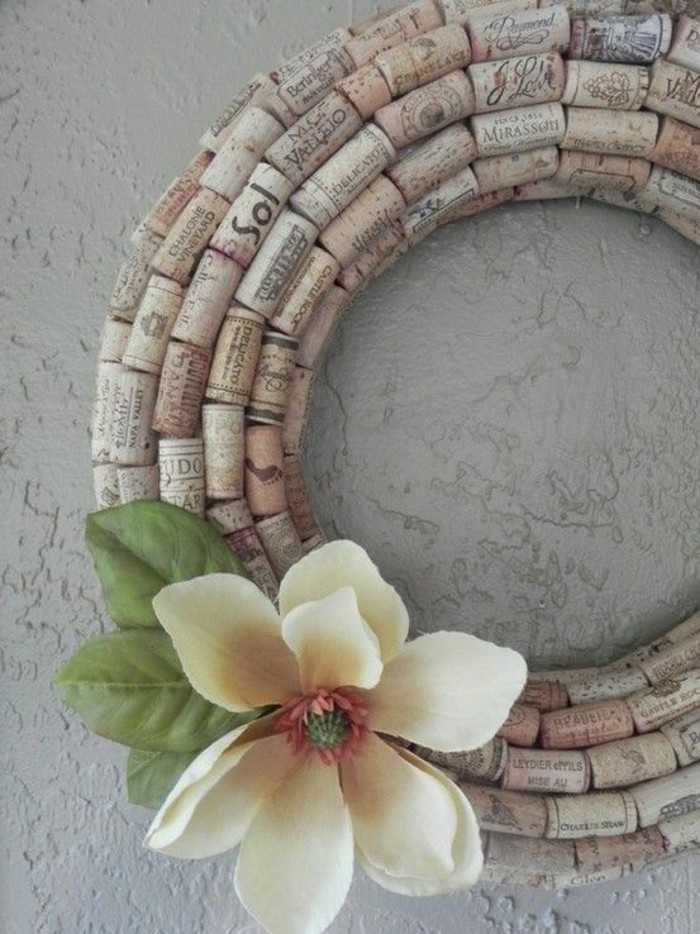 diy-ideas-with-corks39