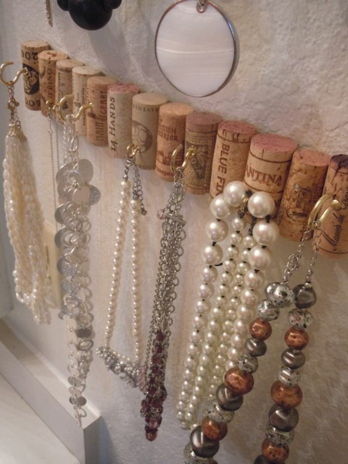 diy-ideas-with-corks4