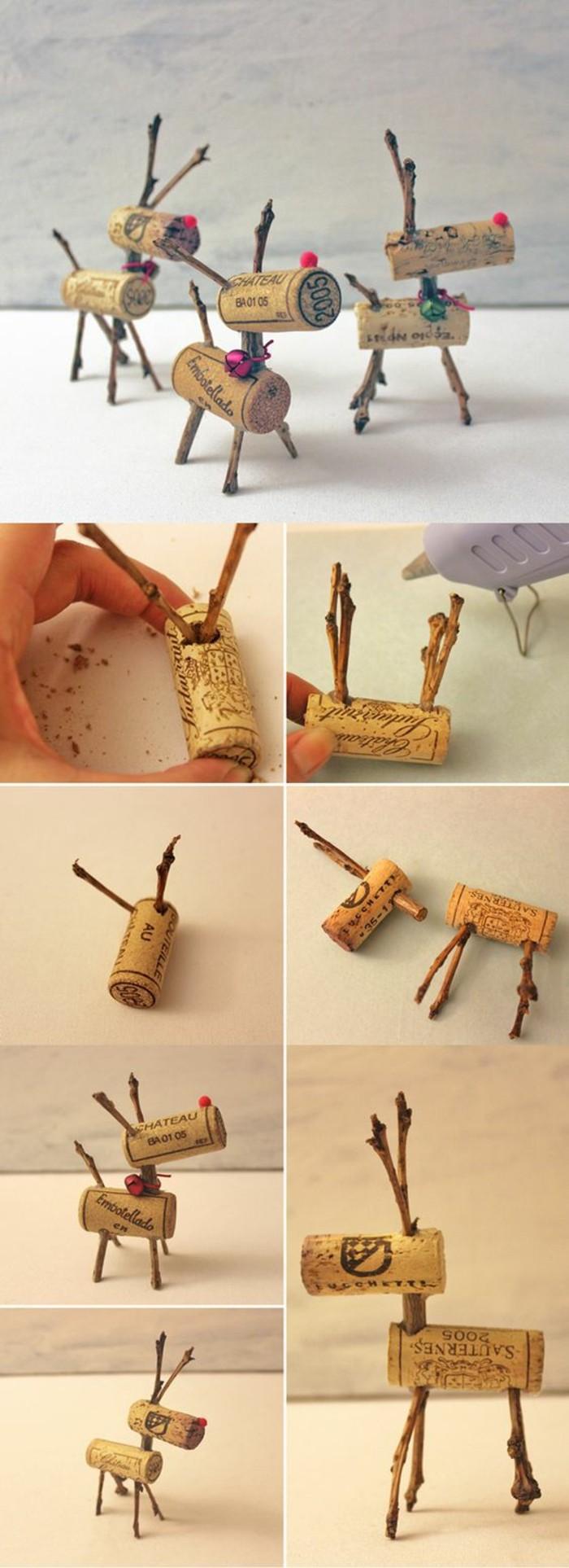 diy-ideas-with-corks40