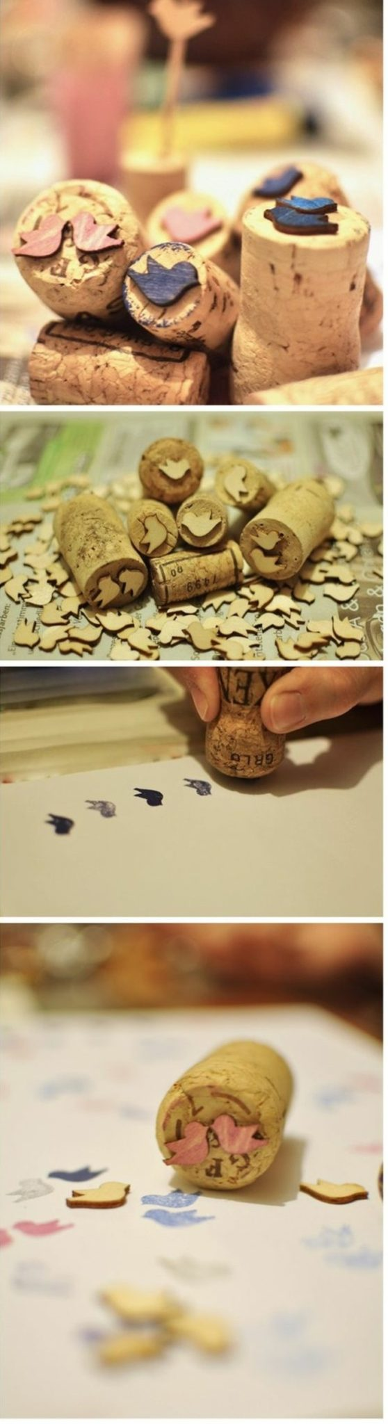 diy-ideas-with-corks41