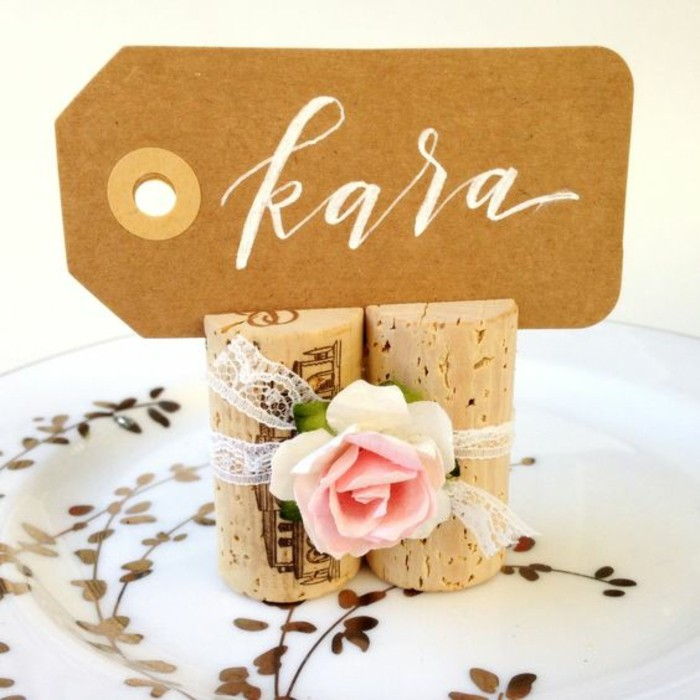 diy-ideas-with-corks42