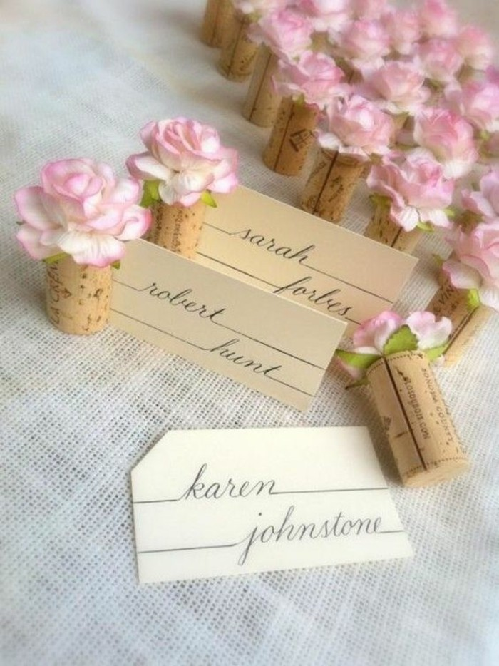 diy-ideas-with-corks43