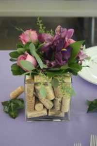 diy-ideas-with-corks44