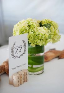 diy-ideas-with-corks48