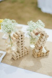 diy-ideas-with-corks49