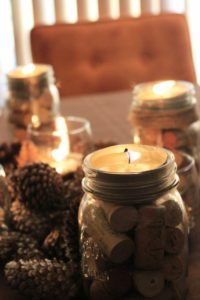 diy-ideas-with-corks5