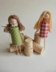 diy-ideas-with-corks54