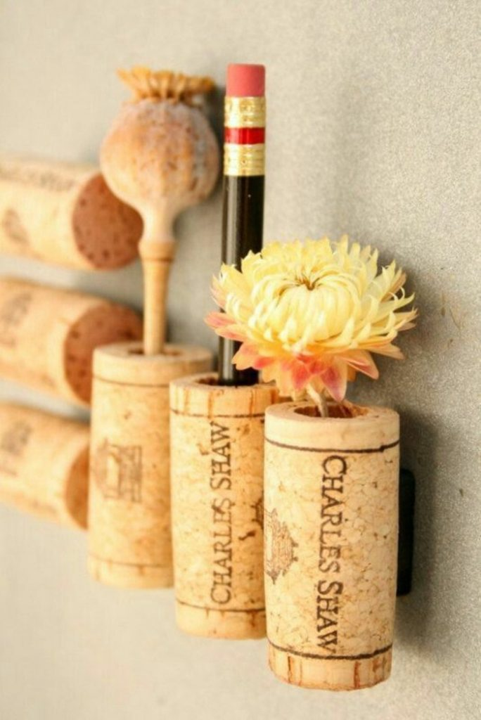 diy-ideas-with-corks56