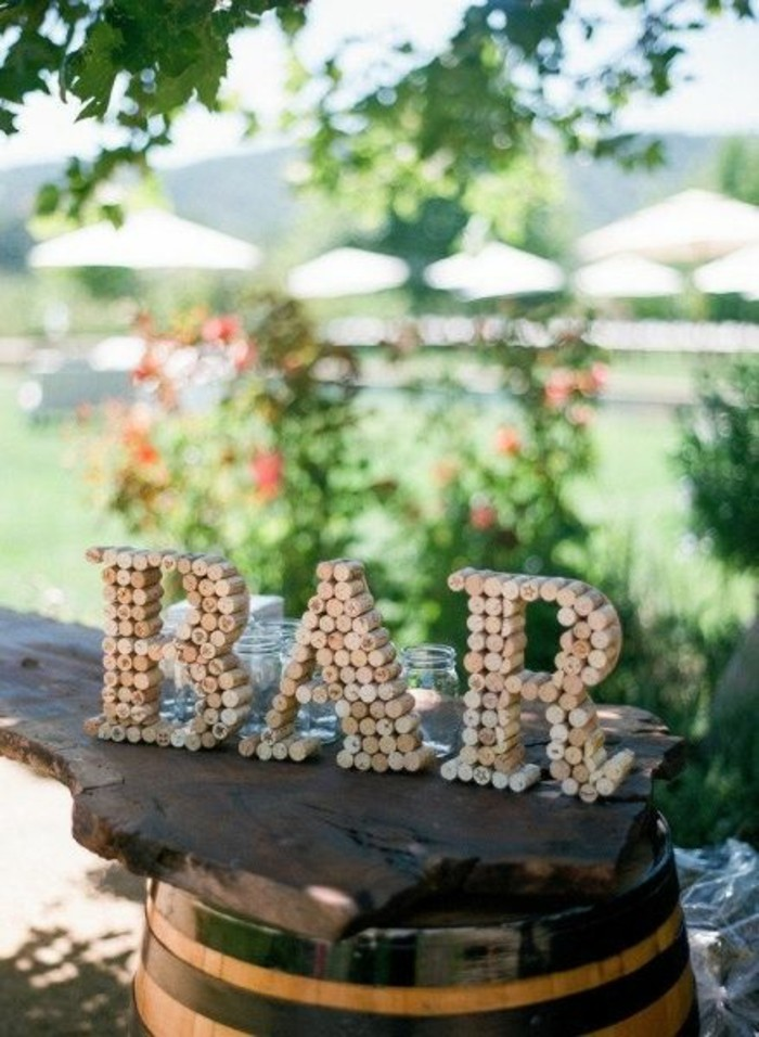 diy-ideas-with-corks57