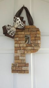 diy-ideas-with-corks58