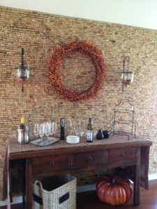 diy-ideas-with-corks59