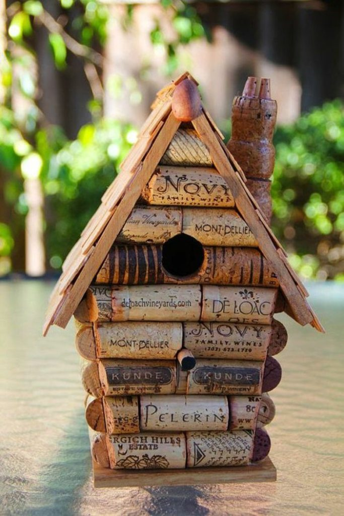 diy-ideas-with-corks6