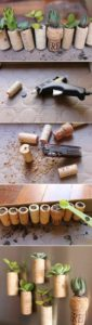 diy-ideas-with-corks60