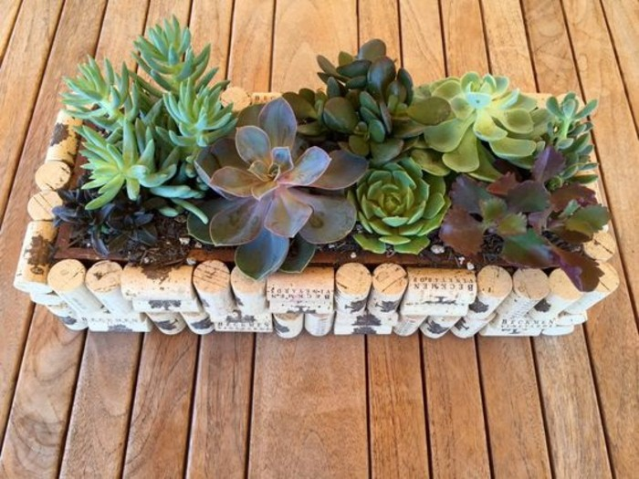 diy-ideas-with-corks61
