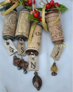 diy-ideas-with-corks62