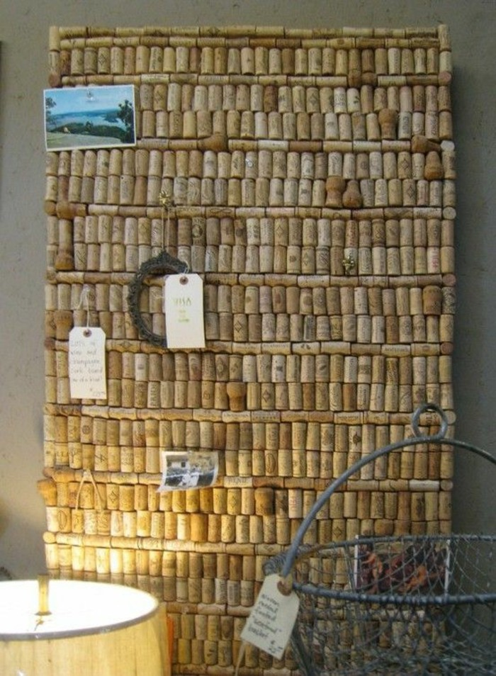 diy-ideas-with-corks64