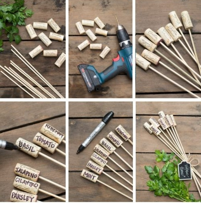 diy-ideas-with-corks7
